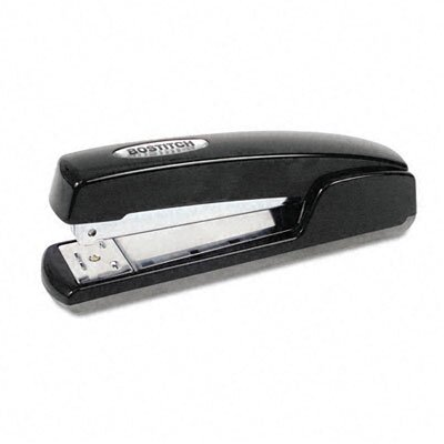 Stanley Bostitch Antimicrobial Full Strip Metal Stapler, 20-Sheet Capacity