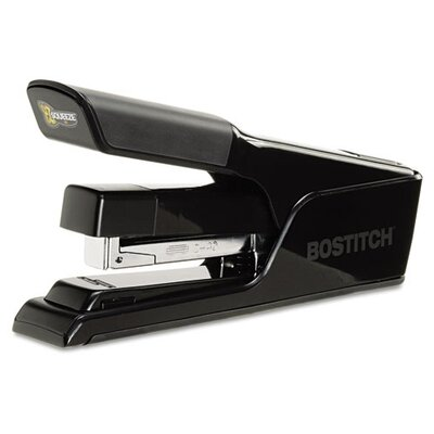 Stanley Bostitch Ez Squeeze Desktop Stapler
