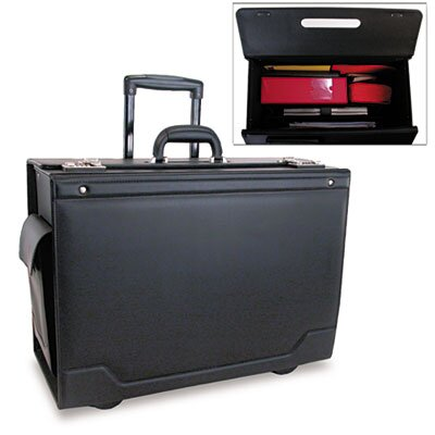Stebco LLC STEBCO Laptop Catalog Case