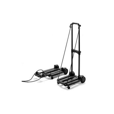 Stebco LLC Four Wheel Multi-Purpose Dolly Cart