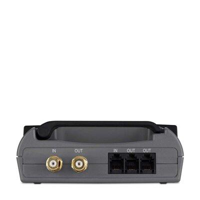 Belkin Pivot Plug Surge Protector