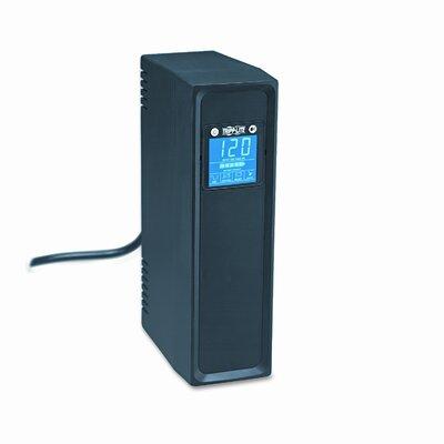 Tripp Lite 900Va Digital Avr Ups LCD 120V, Usb, 8 Outlet