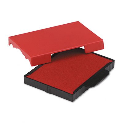 U.S. Stamp & Sign T5470 Dater Replacement Ink Pad
