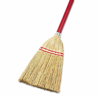 Unisan Lobby/Toy Broom