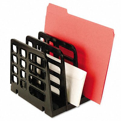 Universal® Vertical Add-On Sorter