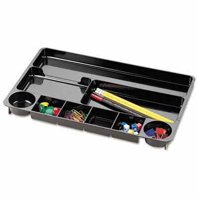 Universal® Recycled Drawer Organizer
