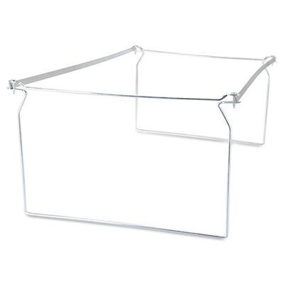 Universal® Screw-Together Hanging Folder Frame
