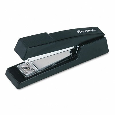 Universal® Full Strip Stapler