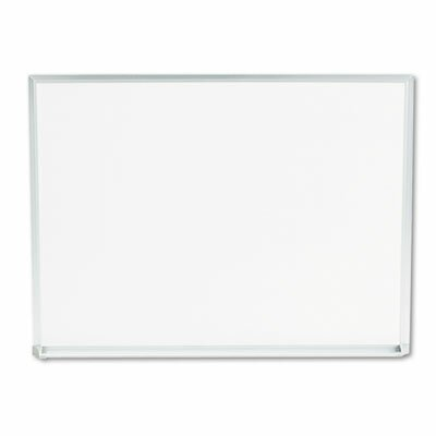 Universal® Dry-Erase Board