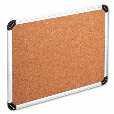 Universal® Bulletin Board
