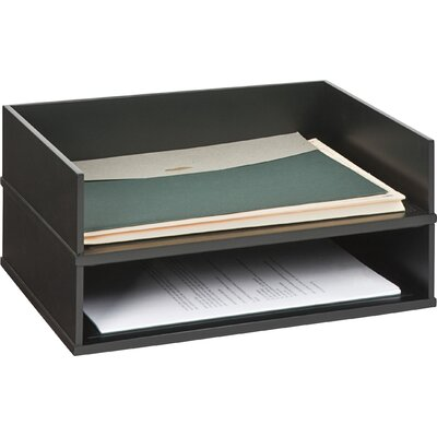 Victor Technology Stacking Letter Tray