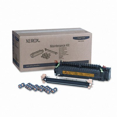 Xerox® Maintenance Kit