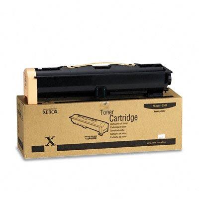 Xerox® Toner, 30000 Page-Yield