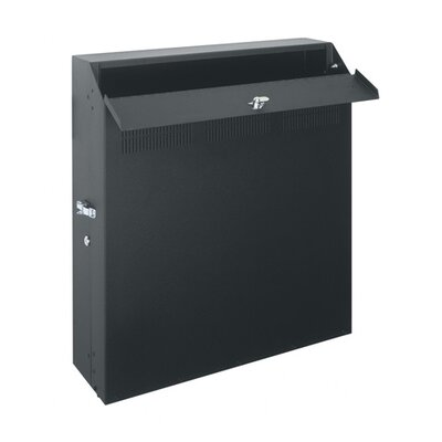 Middle Atlantic Low-Profile Wall Mount Cabinet