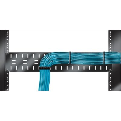 Middle Atlantic VRK Series 2U Rackmount Lacer Strips