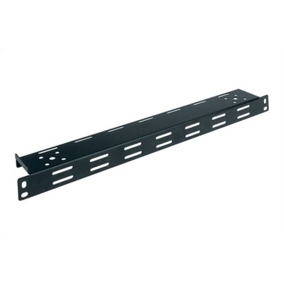 Middle Atlantic Rackmount Power Bracket for Extra Small Power Strips