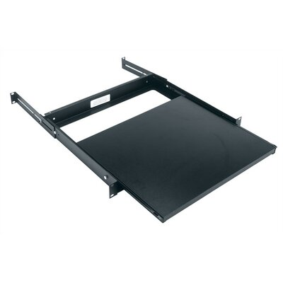 Middle Atlantic Low Profile Sliding Shelf