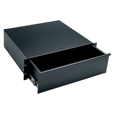 Middle Atlantic UD Series Drawer