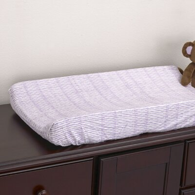 Jacana Changing Pad Cover
