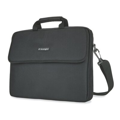 "Kensington SP17 17"" Classic Sleeve Notebook Case"