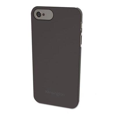 Kensington Back Case for iPhone 5