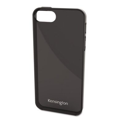 Kensington Gel Case for iPhone 5