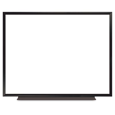 The Board Dudes Magnetic Dry Erase Board, 48 X 36
