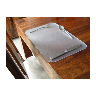 Floortex Desktex Anti-Slip Place Mat
