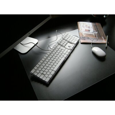 Floortex Desktex Desk Mat (Set of 4)