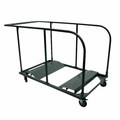 Advanced Seating Multi Functional Table Cart