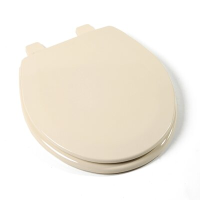 small round toilet seat. Toilet Chair Decoration Bill House Plans  301 Moved Permanently