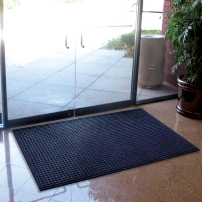 Apache Mills Tire Tuff Royale Entryway Mat