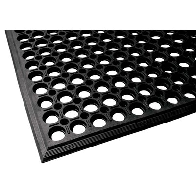 Apache Mills Work Step Wet Mat