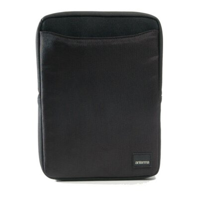 Antenna Ezpro Nylon Laptop Sleeve for Macbook