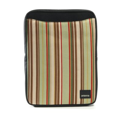 Ezpro Stripe Laptop Sleeve for Macbook