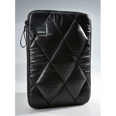 Aurea Laptop Sleeve for Macbook