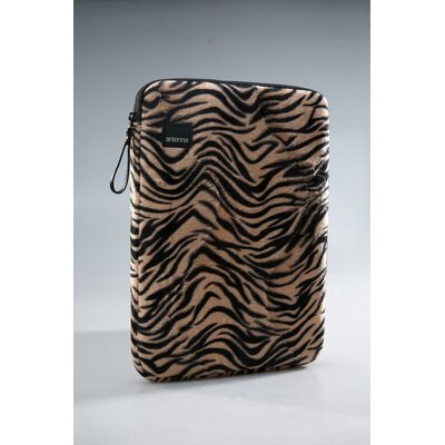 Tiger Laptop Sleeve for Macbook