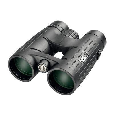 Excursion EX Phase Coat Roof Prism Binoculars 8x42