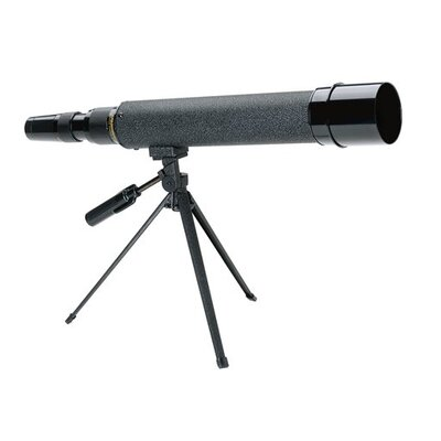 Sport View 20 - 60 x 60 mm Spotting Scope