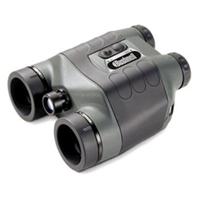 Bushnell 2.5 x 42 Night Vision Scope