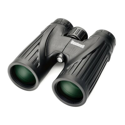 Legend Binocular Ultra HD