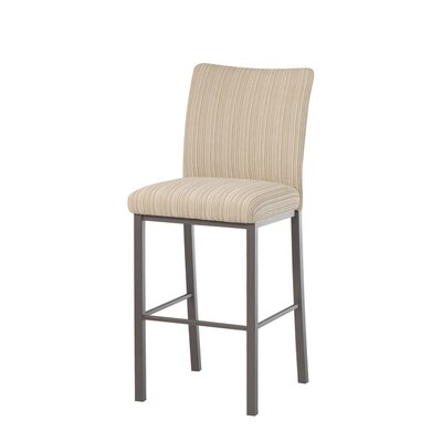 Trica Biscaro Bar Stool