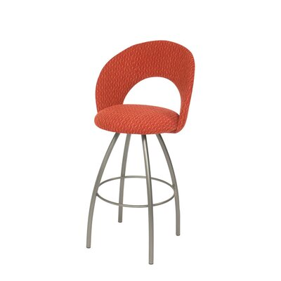 Trica Biscotti Bar Stool