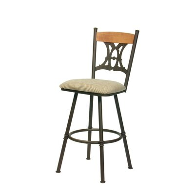 Trica Penelope Bar Stool