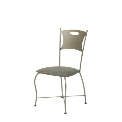 Trica Harvey Side Chair