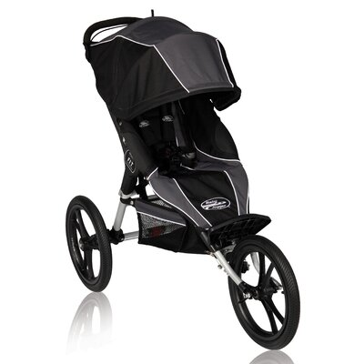 Baby Jogger F.I.T. Jogging Stroller