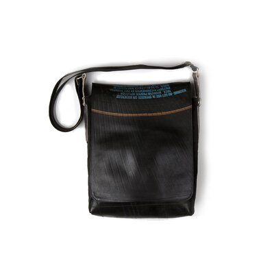 Ooga Neutra Large Skypi Shoulder Bag