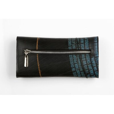 Ooga Studio Neutra Barcelona Purse