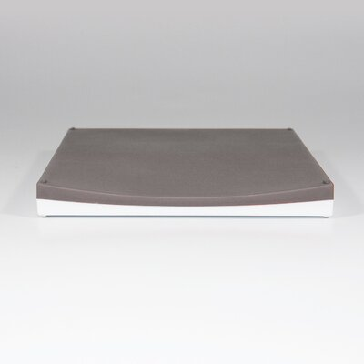 Royal VKB Cutting Board