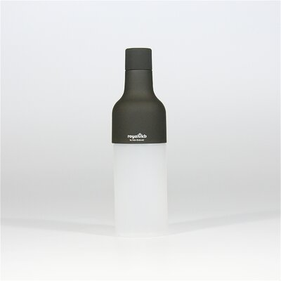 Royal VKB Squeeze Bottle